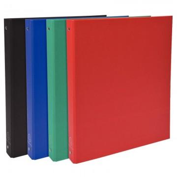 Boîte métal jeu de gommettes animaux Apli Kids