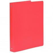 Boîte métal jeu de gommettes monde polaire Apli Kids