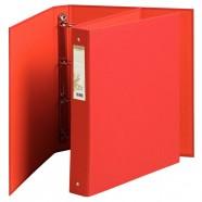 Boîte métal jeu de gommettes éléphant Apli Kids