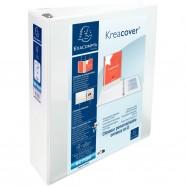Boîte métal jeu de gommettes tigre Apli Kids