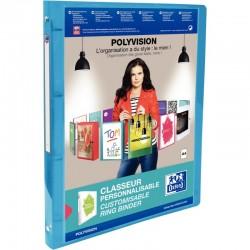 Boîte 6 pots pâte à modeler Fun Dough 28g dinosaures Apli Kids