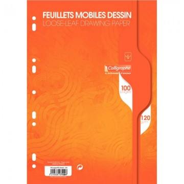 Pot de pâte à modeler Fun Dough 40g vert Apli Kids