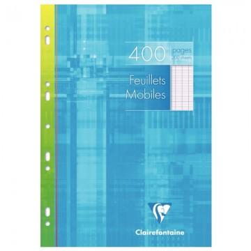Kit de 4 cartes à sable + 10 pots de sable Apli Kids