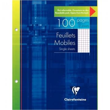 Kit créatif feutrine funny pencils animaux sauvages Apli Kids