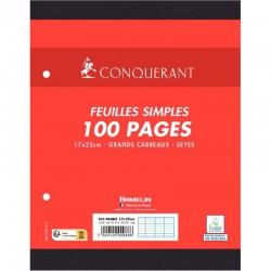 Kit créatif mosaïque en mousse Eva Savanne Apli Kids