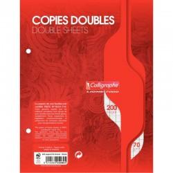 Kit créatif mosaïque en mousse Eva Fleurs Apli Kids