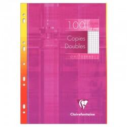 Kit créatif mosaïque en mousse Diamants Apli Kids