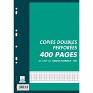 Kit créatif personnage fée Apli Kids