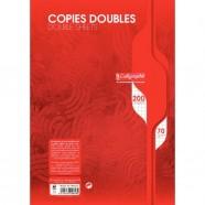 Kit créatif personnage ballerine Apli Kids