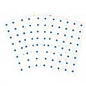 Kit créatif personnage super héros Apli Kids