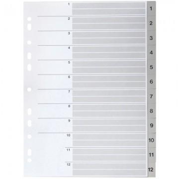 Boîte de 5 feuilles papier transfert A4 couleur 100% coton Apli