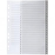 Boîte de 3 feuilles papier transfert A4 brillant dans l'obscurité Apli Kids