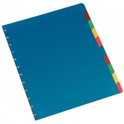 Boîte de 2 feuilles papier A4 pour tatouage Apli