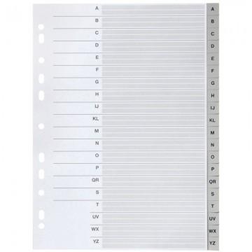Boîte de 60 magnets lettres thème animaux Apli Kids