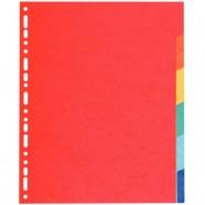 Boîte de 24 magnets thème saisons Apli Kids