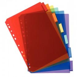 Boîte de 25 magnets thème voitures Apli Kids