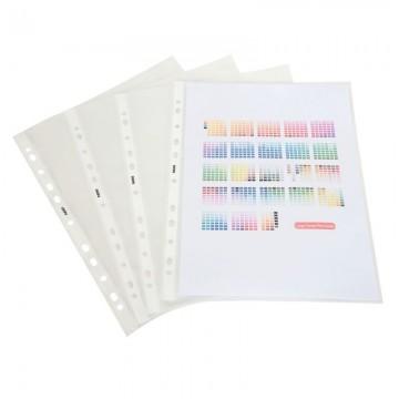 Boîte de 16 blocs en bois empilables circus Apli Kids