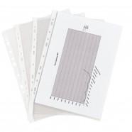 Boîte de 15 blocs en bois empilables ferme Apli Kids