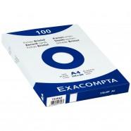 Feuille géante de coloriage 80x120cm thème Le Zoo Bouchut