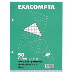 Feuille géante de coloriage 80x120cm thème Pirates Bouchut