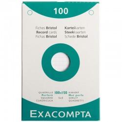 Schoolpack de 36 crayons de couleur et 3 taille-crayons Maxi Be-Bé Giotto