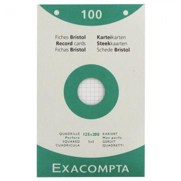Pochette de 10 crayons à la cire incassables et 1 taille-crayons Be-Bé Maxi Giotto