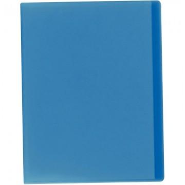 Fiche mémo souple 20,5x26,5cm France Bouchut