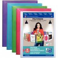 Etui de 6 couleurs primaires d'ombres à paupière Make Up Giotto