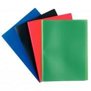 Trousse ronde 1 compartiment 22 cm Winnie l'ourson