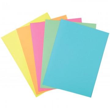 Surligneur bleu pastel effaçable Frixion light soft Pilot