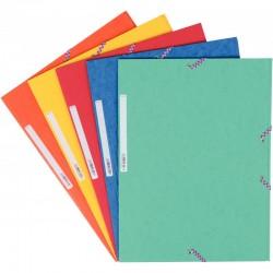 Brosse peluche Pingouin microfibre pour ardoises et tableaux blancs Maped