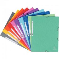 Etui de 10 mines 2 mm pour compas Maped