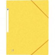 Sachet de 3 mini crayons pour compas Black'Peps Maped
