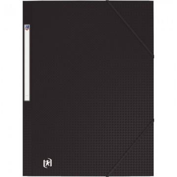 Cahier d'écriture 17x22 cm 90g 32 pages grands carreaux 3mm Conquérant