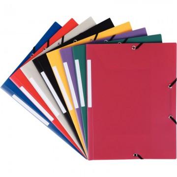 Cahier d'écriture 17x22 cm 90g 32 pages ligné 2mm Conquérant
