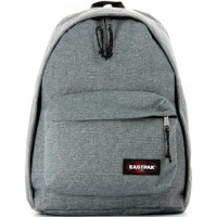 Sac à dos Eastpak Out of Office sunday grey