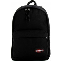 Sac à dos Eastpak Out of Office black