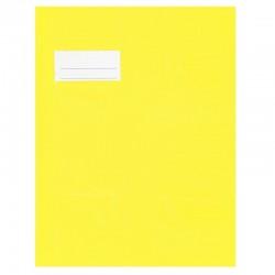 Clef usb 8GO néon orange INTEGRAL