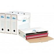 Agenda scolaire 12x17 cm Londres Bouchut 2019/2020