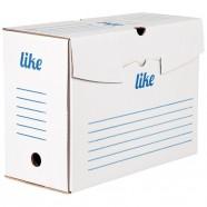 Agenda scolaire 12,5x17,5 cm Chat m'épuise Bouchut 2019/2020