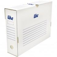 Agenda scolaire 12,5x17,5 cm Pas du matin Bouchut 2019/2020