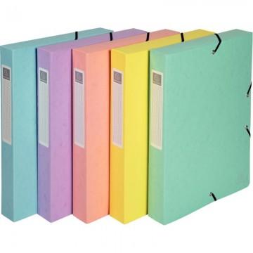 Agenda scolaire 12,5x17,5 cm Football relief 3D Bouchut 2019/2020