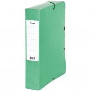 Agenda scolaire 12,5x17,5 cm Basket-ball relief 3D Bouchut 2019/2020