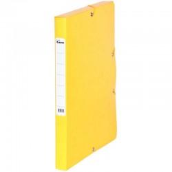 Agenda scolaire 12,5x17,5 cm Surf Side Bouchut 2019/2020