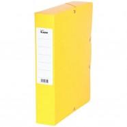 Agenda scolaire 12,5x17,5 cm Love Be Brave Bouchut 2019/2020