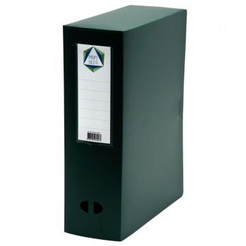 Agenda scolaire 12,5x17,5 cm Dinosaure orange Bouchut 2019/2020