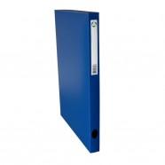 Agenda scolaire 12,5x17,5 cm Licorne vert Bouchut 2019/2020