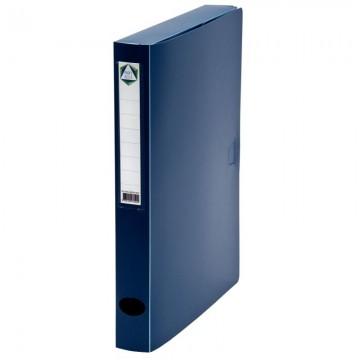 Agenda scolaire 12x17cm Les Nuls 2019-2020