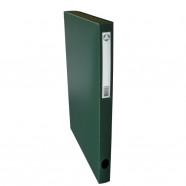 Trousse 2 compartiments FC Barcelona 23cm