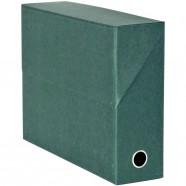 Agenda scolaire 12x17cm FC Barcelone 2019-2020